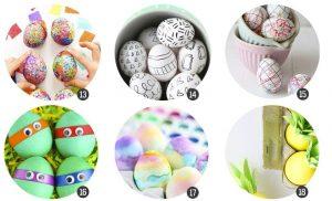 diy-huevos-pascua-decorados