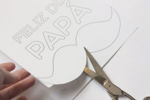felizdia-papa-tarjeta-diy