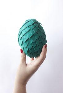 huevo-dragon-jdtronos