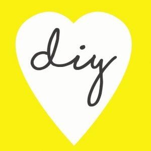 icon-diy