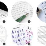 imprimibles-practicar-caligrafia