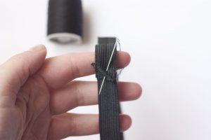 marca-paginas-elastico