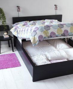 orden-debajo-cama-compartimentos
