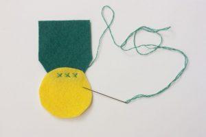 paso-intermedio-medalla