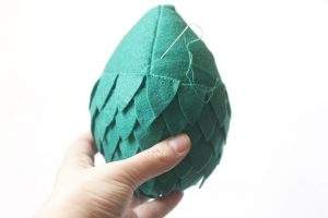 progreso-huevo-dragon-jdt