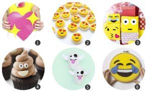 ronda-diy-emojis