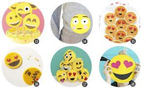 ronda-diys-emoji-emoticono