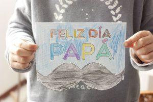 tarjeta-feliz-dia-papa