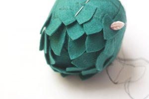 zona-bajo-huevo-dragon