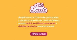 Spanish_Blogger_ClubLottieMessage