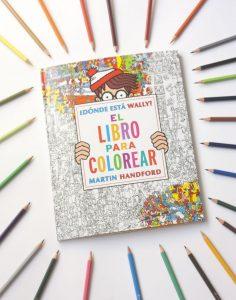 donde-esta-wally-colorear-book