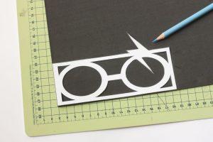 harry-potter-bookmark