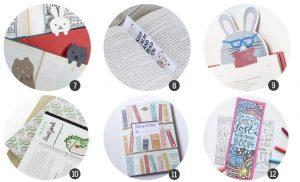 punto-libro-imprimir-dia-libro