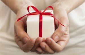 regalo-prom