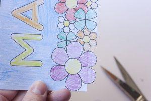 tarjeta-madre-recortar