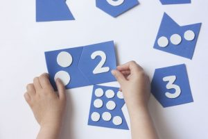 fotofinish-puzle-numeros
