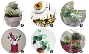 paper-plant-diy-roundup