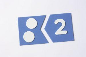 pieza-dos-puzle