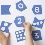 puzle-practicar-numeros
