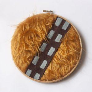 chewie-hoop