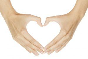 favoritos-hands