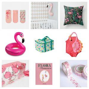 flamingo-shopping