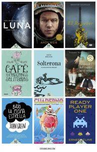 libros-para-la-montana