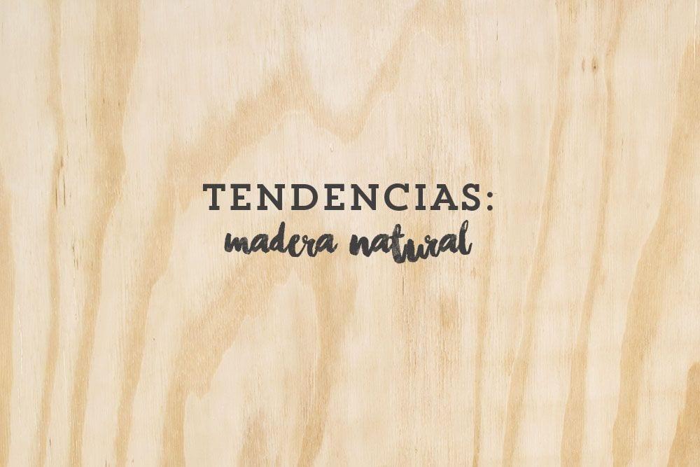 madera-natural
