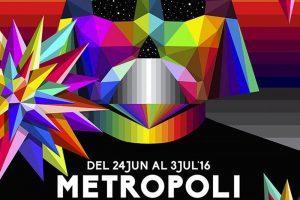 metropoli-talleres