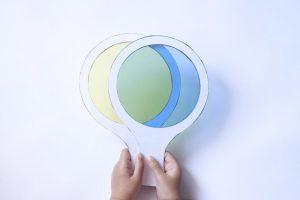 paletas-colores-montessori