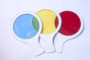 paletas-colores-primarios