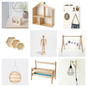 tendencia-madera-natural