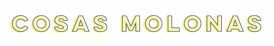 Cosas Molonas | DIY Blog