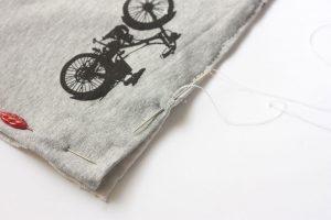 coser-pano-bebe