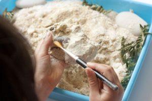 excavacion-fosiles-dino-diy