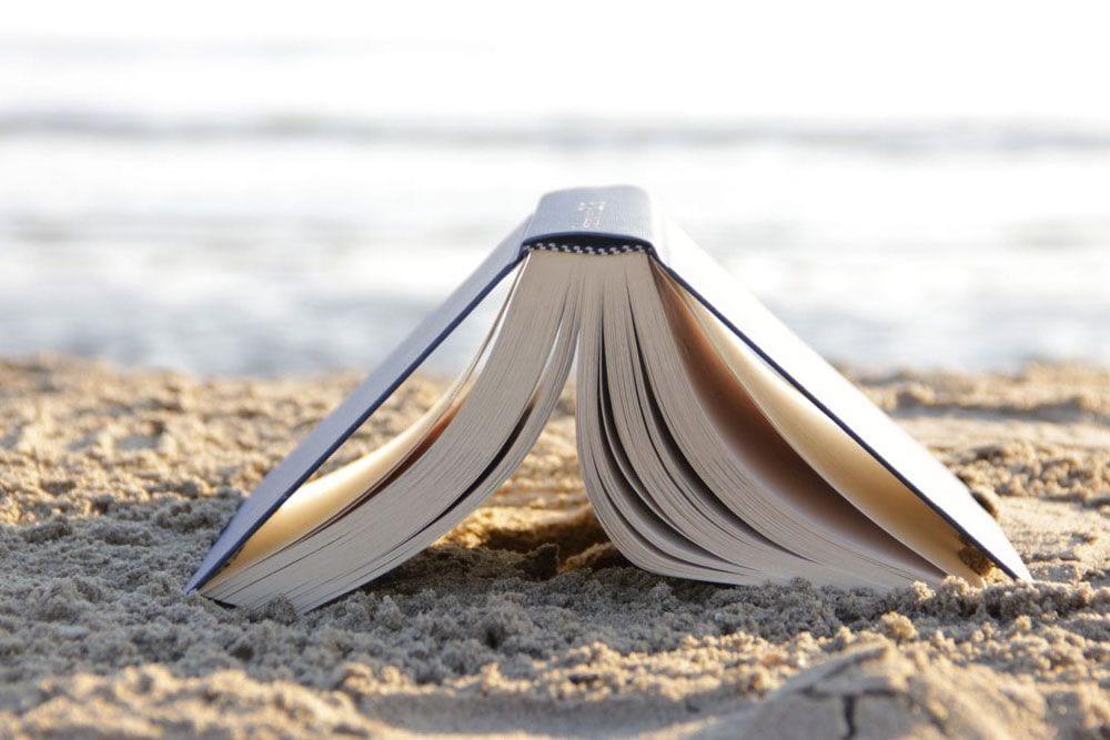libro-playa