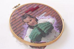 bordado-hoop