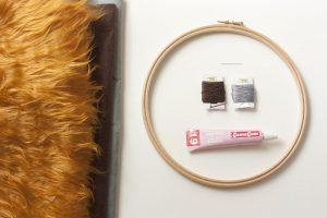 bastidor-chewbacca