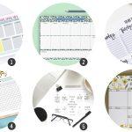 imprimibles-planificadores