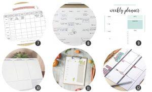 planificadores-imprimibles-2016