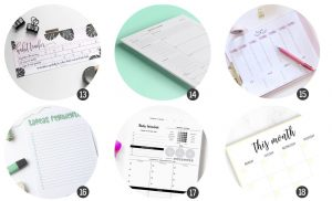 ronda-imprimibles-planificador