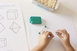 actividades-geometria-primaria