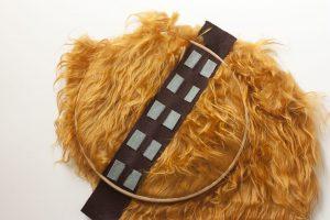 bastidor-chewie-ff