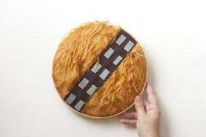 chewie-bastidor