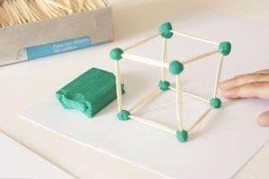 construir-formas-geometricas