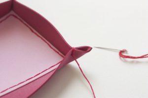 coser-esquinas-vaciabolsillos
