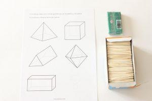 formas-geometricas-diy