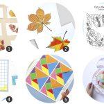 imprimibles-aprender-jugar-otono