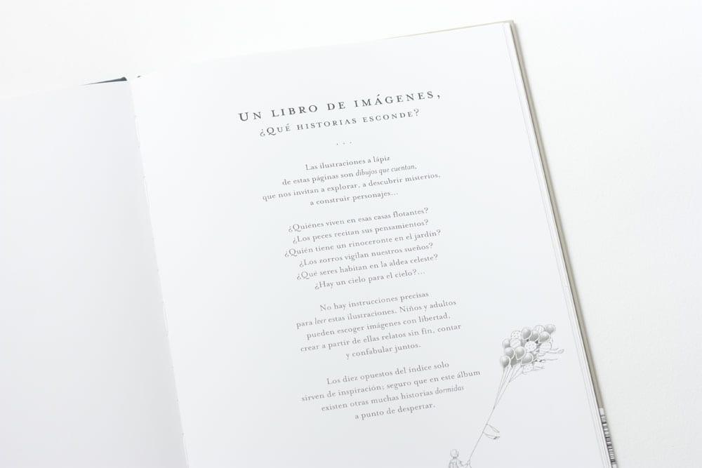 libro-zorro-rojo-casas