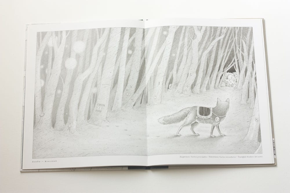 libros-ilustrados